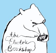 electric-logo2.jpg