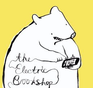 electric-logo_yellow