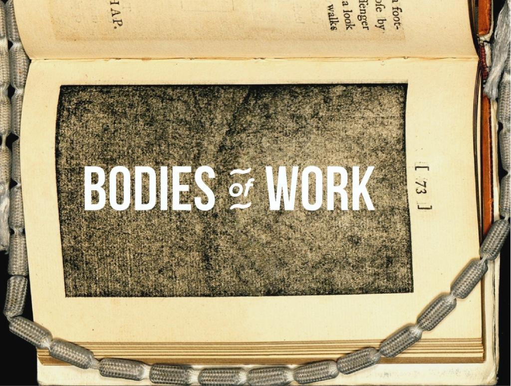 bodiesofwork